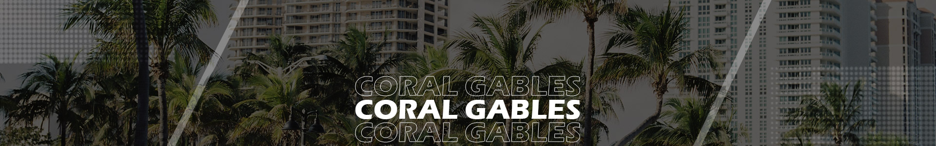 coral-gables-landing