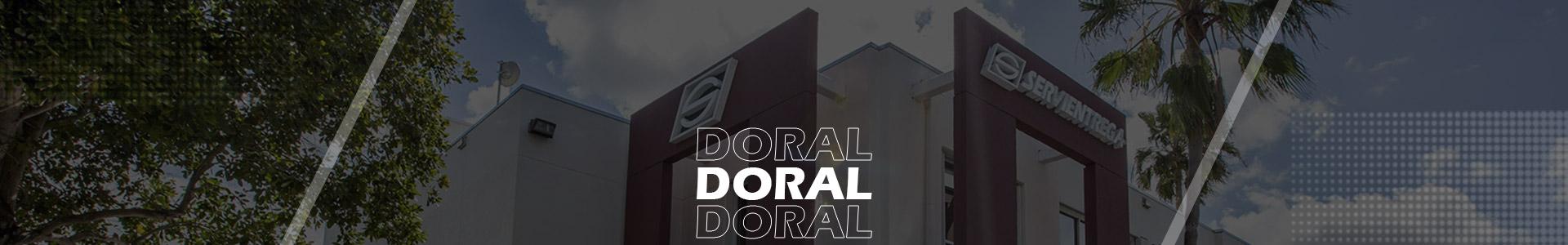 doral-landing