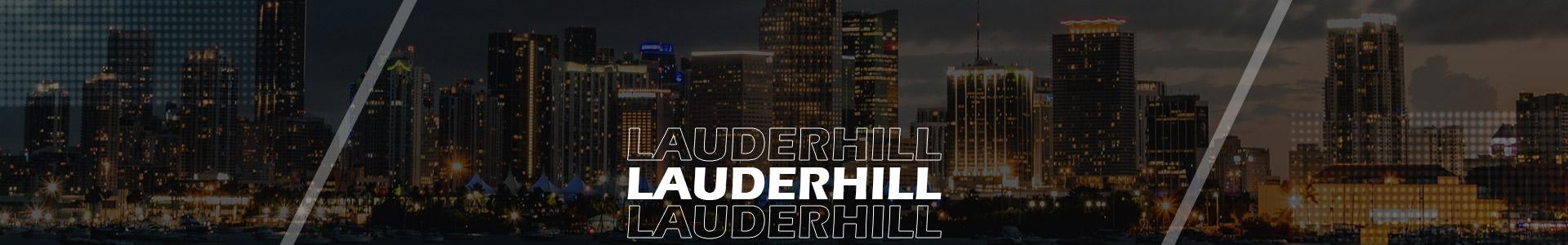 lauderhill-landing